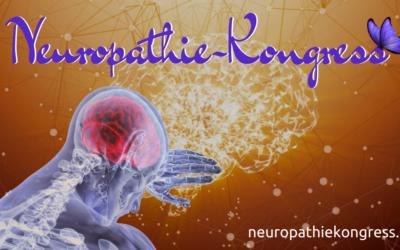 Neuropathie-Kongress vom 12.-24. November 2020